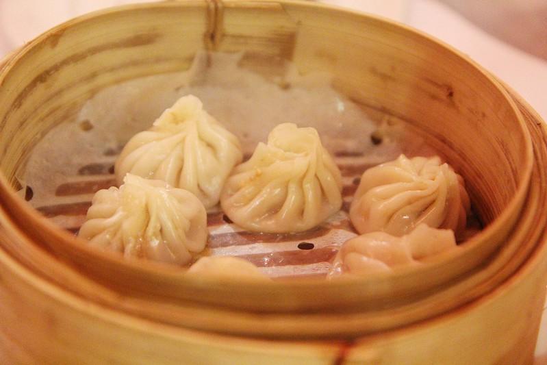 redsun-xiaolongbao