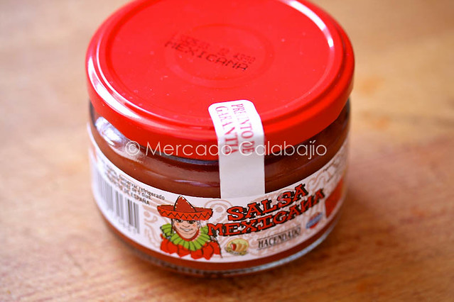 SALSA DIPEO MERCADONA-1