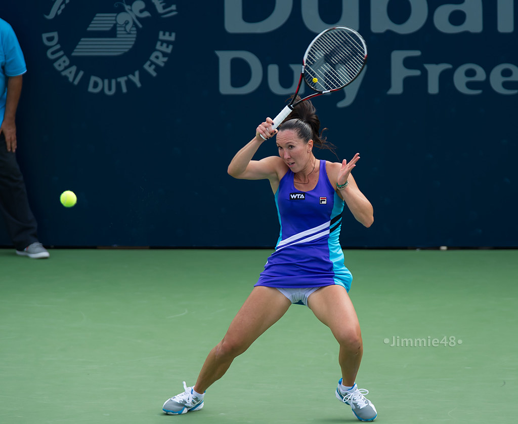 Jelena Jankovic Cameltoe Cool jimmie48 tennis photography's most interesting flickr photos   picssr