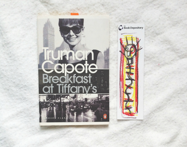 uk lifestyle blog book reviews vivatramp