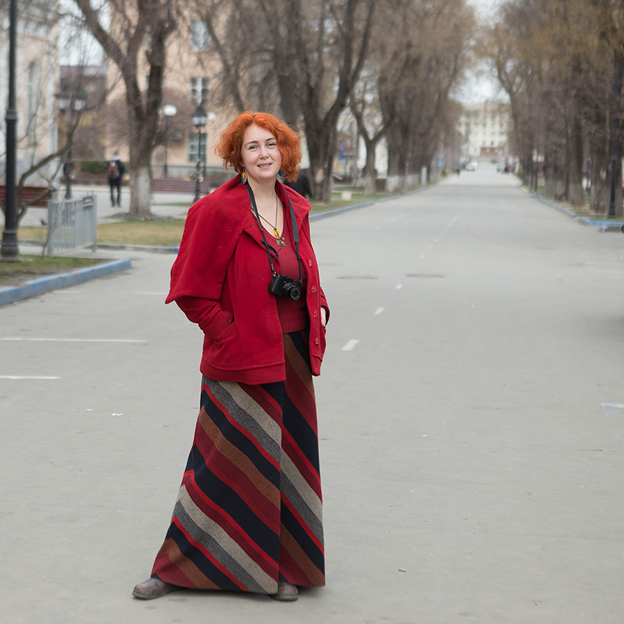 simferopol_4_01