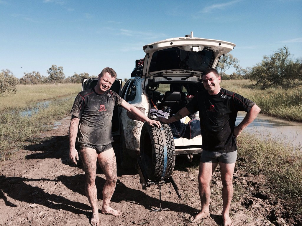 Just lost 10 hour to the australian outback.. Mood low but detour needed..