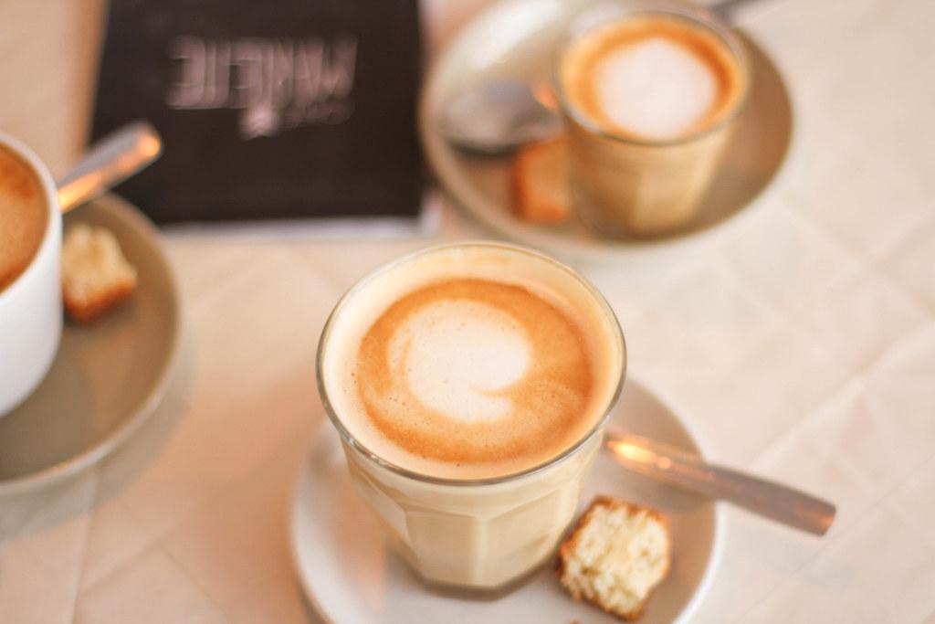 Cafe Marlette-4.jpg