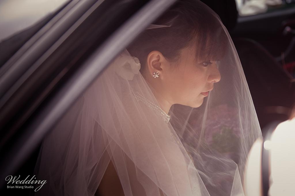 '台北婚攝,婚禮紀錄,台北喜來登,海外婚禮,BrianWangStudio,海外婚紗106'