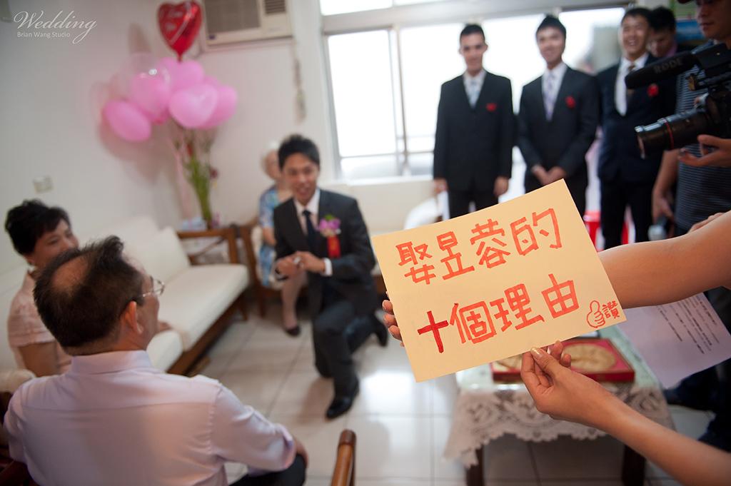'台北婚攝,婚禮紀錄,台北喜來登,海外婚禮,BrianWangStudio,海外婚紗38'