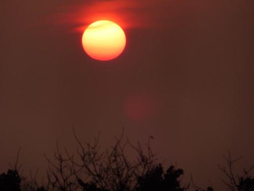 sunset sun streets rain sunrise heaven himmel wolken neighbours sonne nachbarn märz homesweethome regen spaziergänge streetlive