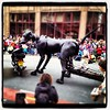#seaodyssey by thisisants