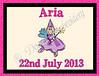 Fairy 2b