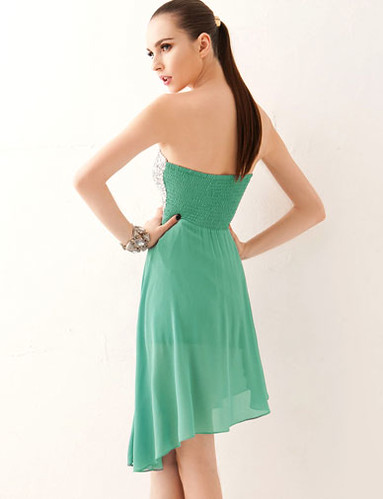 Dress-DED017-2