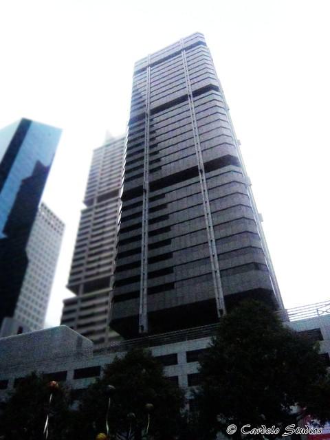 CPF Building 01