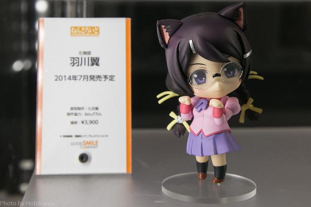 AnimeJapan2014_25