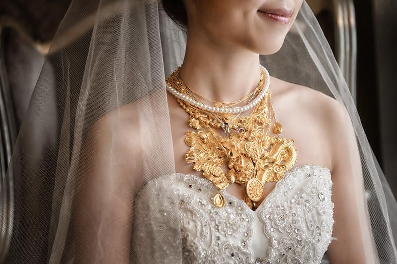 Wedding day, Donfer, 婚禮紀錄, Fine Art, Big Day