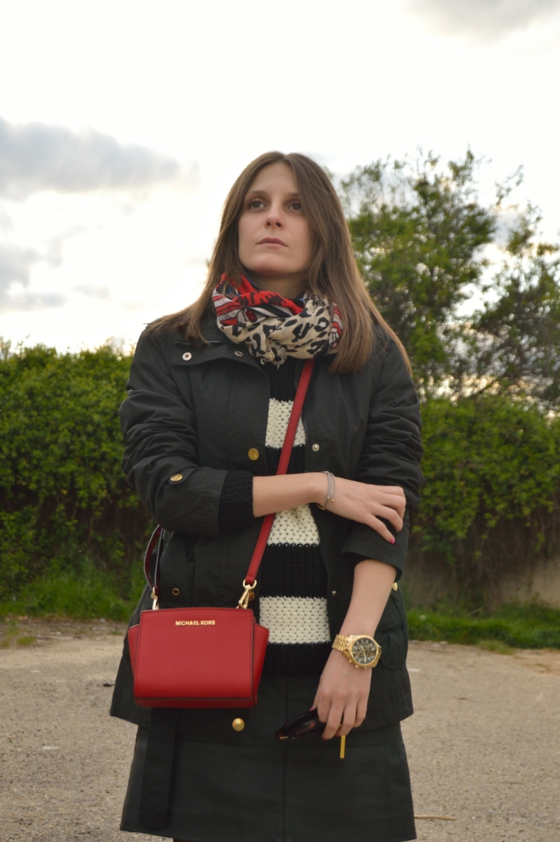 lara-vazquez-madlula-blog-fashion-look