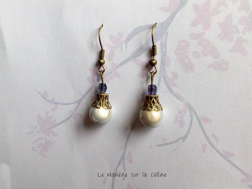 BO perle gris nacre (1)