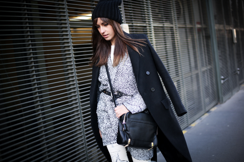 Street-style-Paris-Cup-Of-Couple-glamour-002