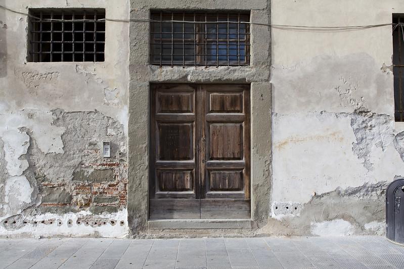 Lucini_Italia_Day_4_Livorno_0296