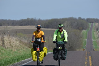 SPS_BICYCLING_001