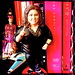 Small photo of Abby Lee