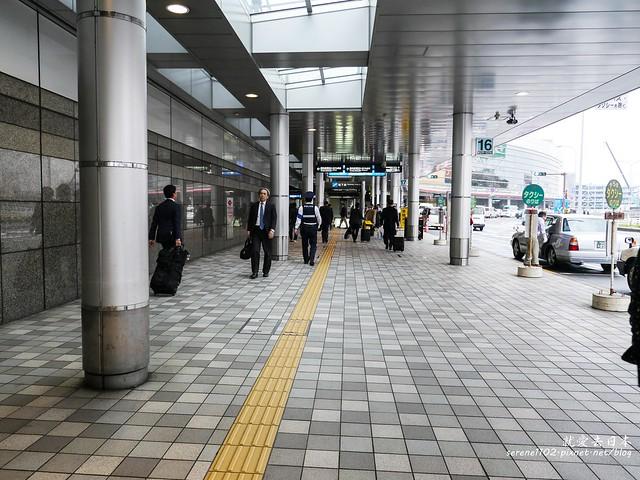 20140326山陽D1福岡-1120512