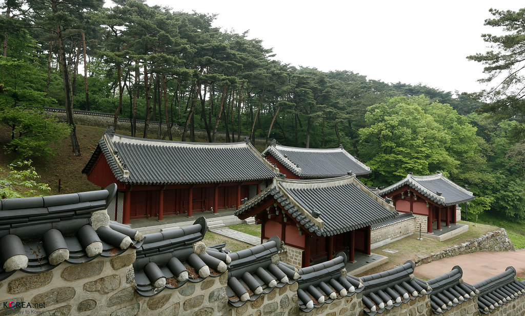 Korea_Namhansanseong_Fortress_23