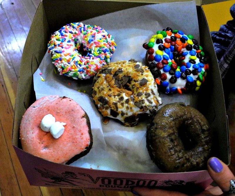 doughut shot.jpg