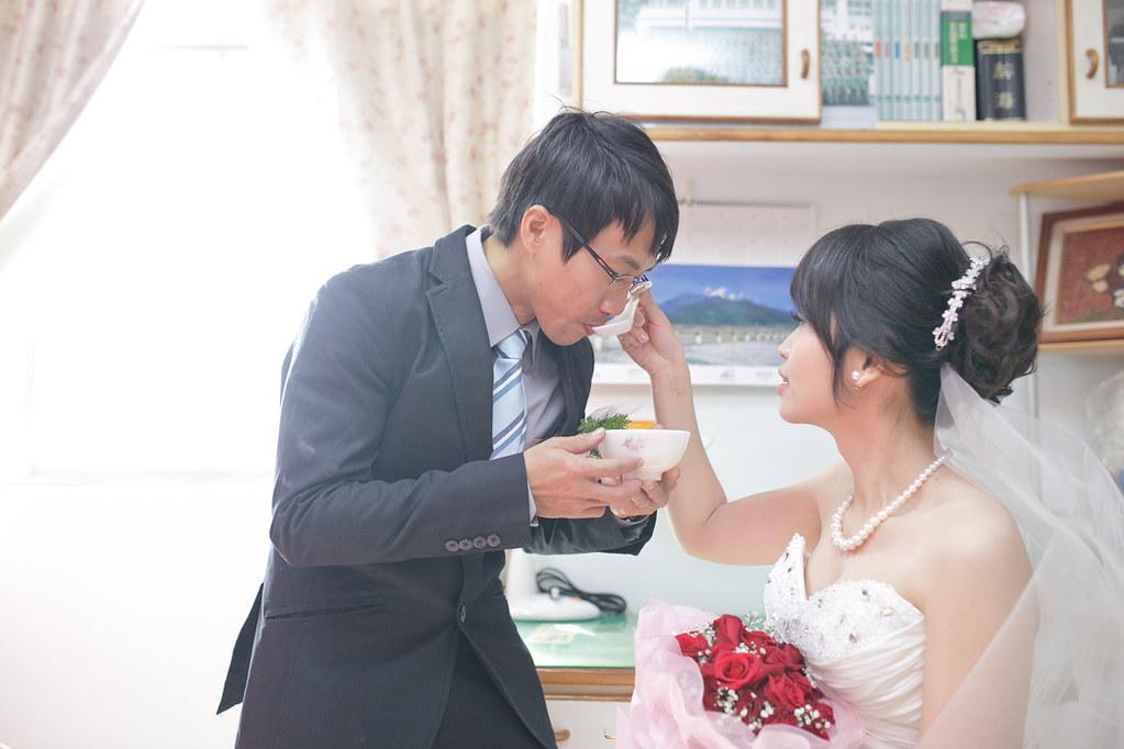 20140119_東融&欣怡_婚禮紀錄_291