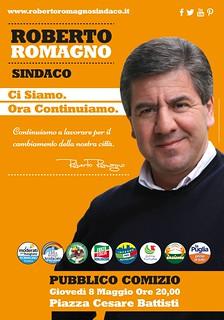 70x100_Comizio copia-page-001