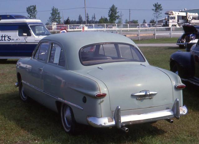 1949 ford v 8 2 door sedan flickr photo sharing for 1949 ford two door sedan