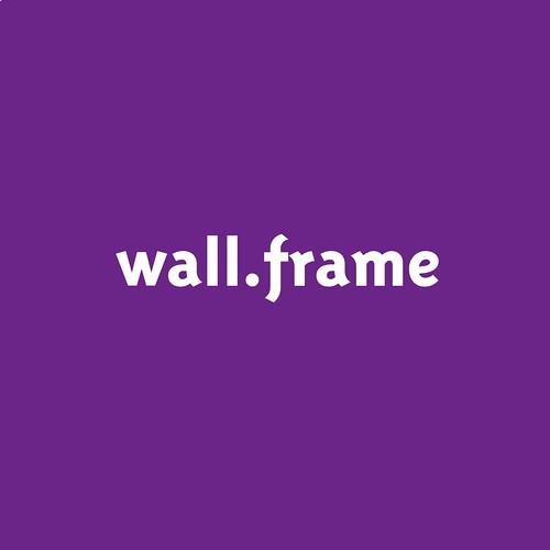 iconwallframe