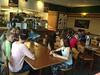 HSC Social 21.04.2014 Bowling 16