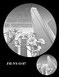 FH-NY-O-07