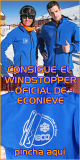 Windstopper Banner 2