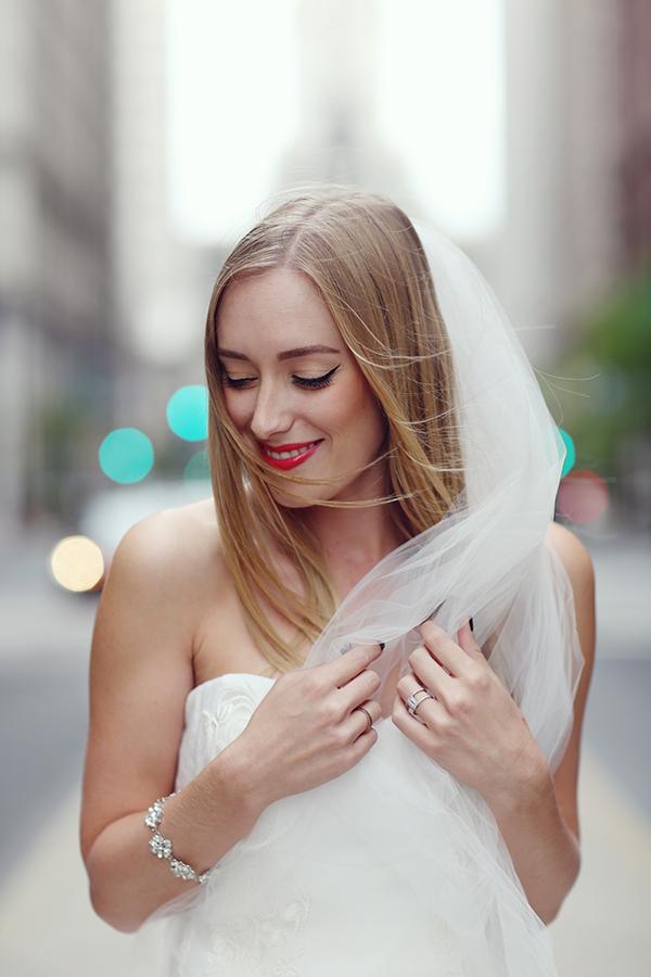 eatsleepwear, wedding, bridal, nicole-miller, alison-conklin, 2
