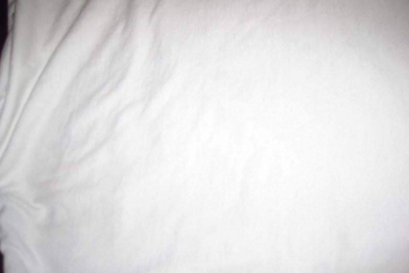 moms shirt (3)