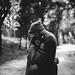 Giada e Tommaso by Enrica Brescia Photography