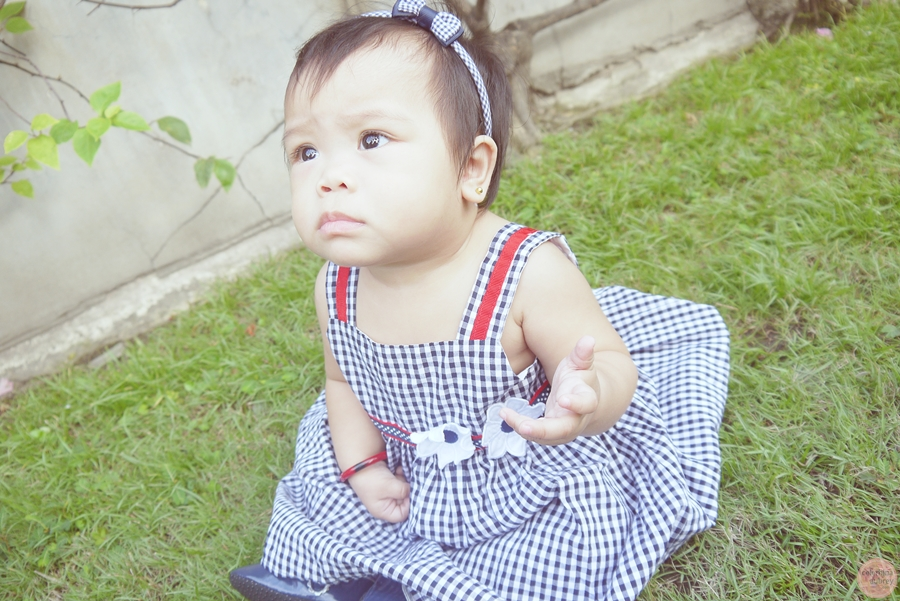Baby-Fashion-FabSkye (1)