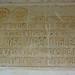 KRIMDA (Larache) LA LEGIÓN- OLD SPANISH QUARTER – ANCIENNE CASERNE ESPAGNOLE – ANTIGUO CUARTEL ESPAÑOL DE LA LEGIÓN