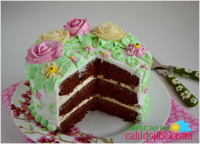 pasta içi