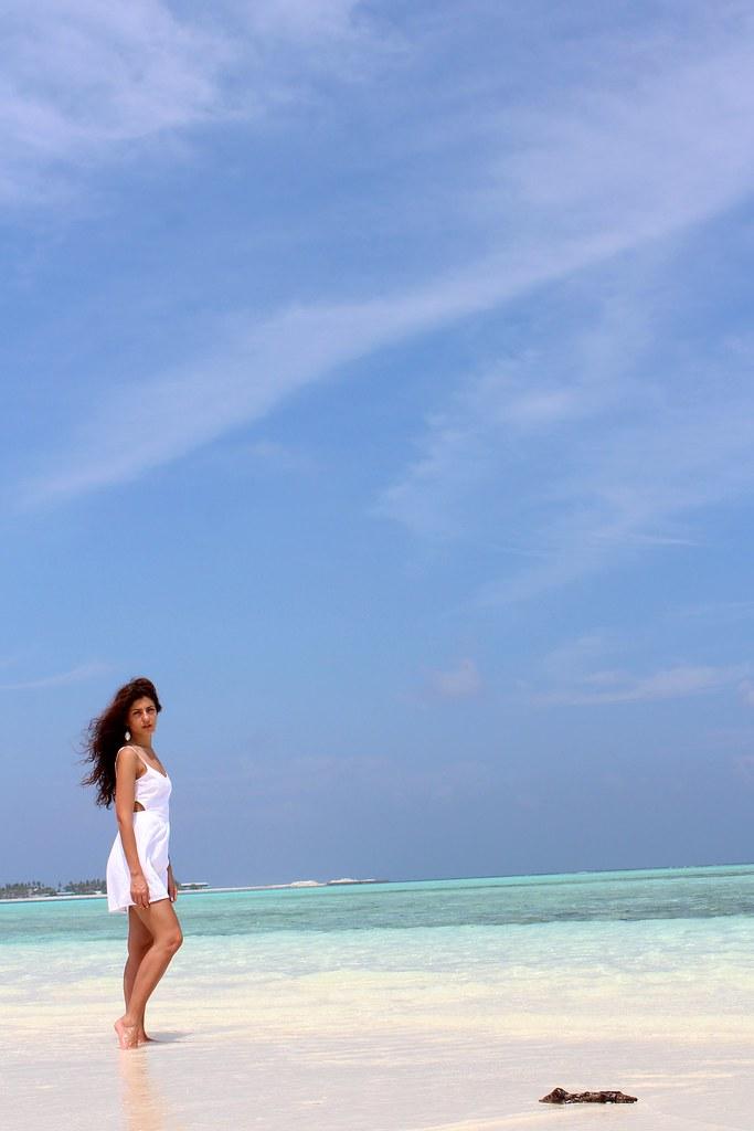 paradise11