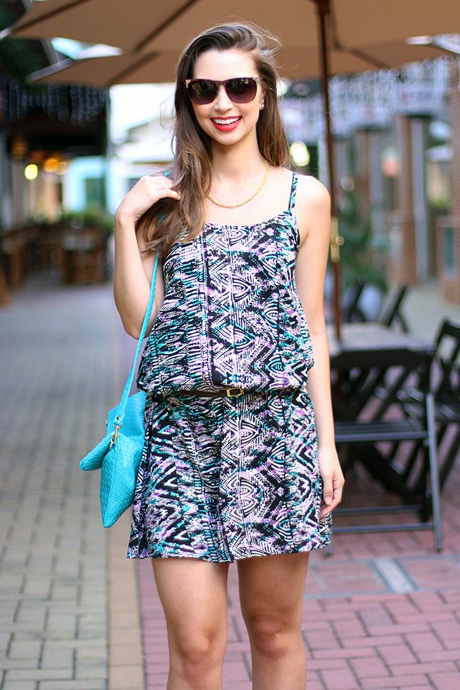 07-vestido aleccra blog sempre glamour
