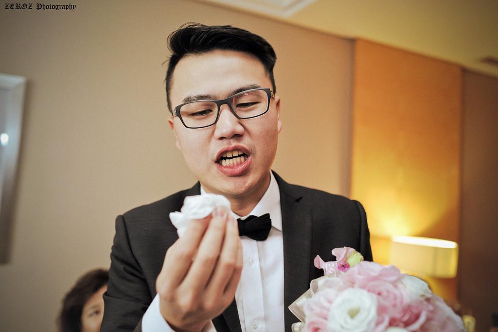 婚禮紀實維揚&尹姿4615-171-2.jpg
