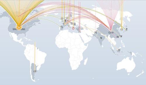 Digital Attack Map 2015-02-12 10-01-07