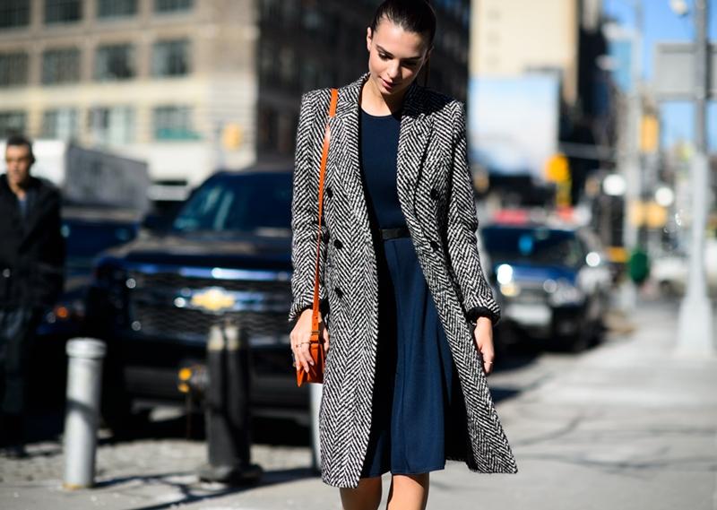 8383-Le-21eme-Adam-Katz-Sinding-Emily-Ratajkowski-Mercedes-Benz-New-York-Fashion-Week-Fall-Winter-2015-2016_AKS8543