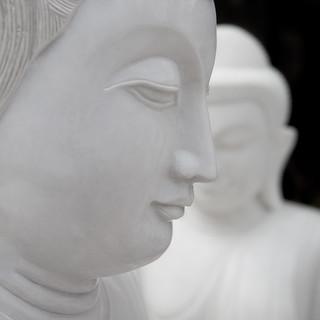 Buddha medley
