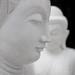 Buddha medley by SophieG*
