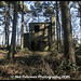 A Little Disused Military Stuff 2015