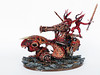 Skull Cannon of Khorne