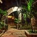 Hotel Valles - Ciudad Valles SLP México 140225 001128 S4 Snapseed por Lucy Nieto