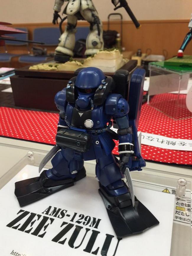 F-M-S-2-2015_07