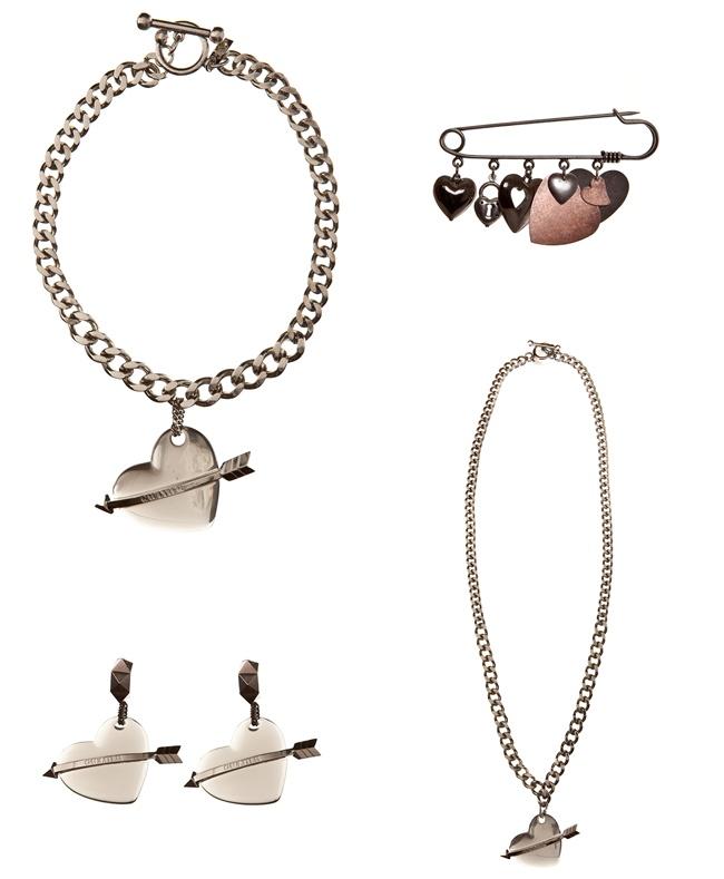 8 jpg jewelry